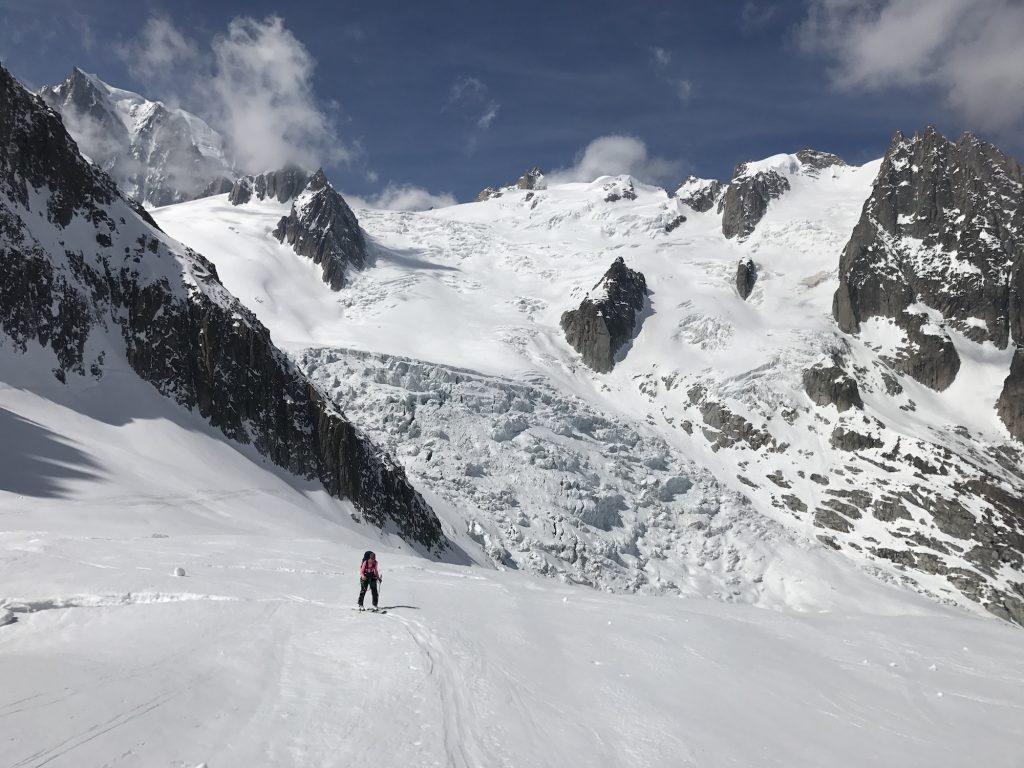 Charlotta-Langenskiold-skiing